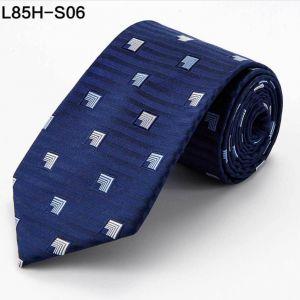 mens silk ties, custom neckties