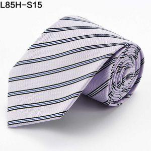 twill silk woven ties, custom neckties