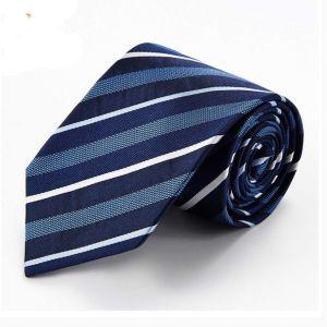 custom neckties, mens silk woven ties