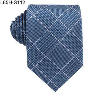 custom neckties, jacquard silk woven ties