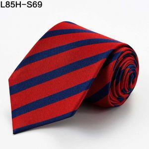 mens silk woven ties, custom neckties