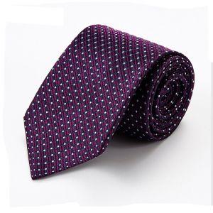Mens Silk Neckties | Custom Silk Ties