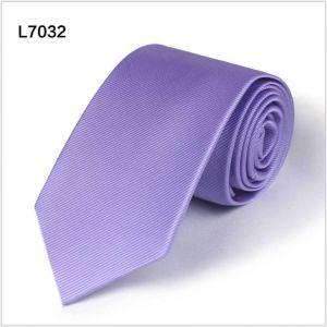 plain polyester ties, custom neckties